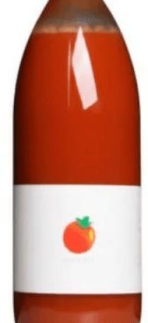 コロポックルの里から ミニトマトジュース
