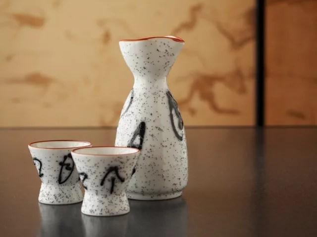 新潟 日本酒