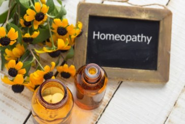 Alternative Health : Classical Homeopathy