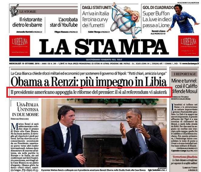 la_stampa-2016-10-19-5806ad4b69131