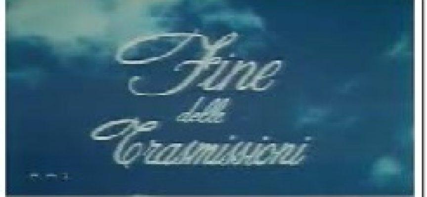 DDL Gambaro: arriva la Censura Online