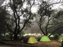 Camp Gilwell