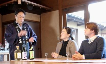 sake-voyage-sake-trips-nasukarasuyama-shimazaki-sake-brewery-1
