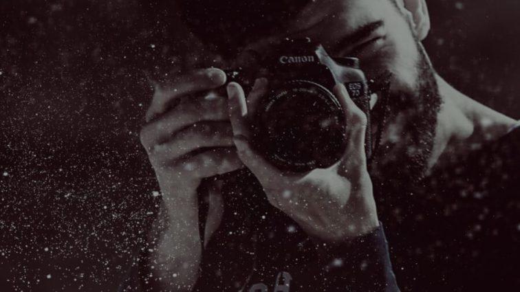 Искусство фотографии. Советы.
