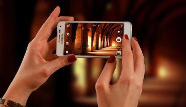 смартфон,основы, фотографии,фотоаппарат