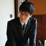 藤井聡太七段VS高見泰地叡王【第32期竜王戦4組】(2019/4/24)の成績や中継情報