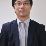 藤井聡太四段【王位戦】VS 北浜健介八段(11月24日)の成績や中継は??