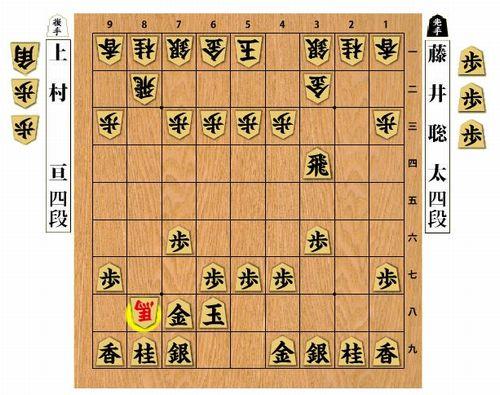 20171123-20手目棋譜