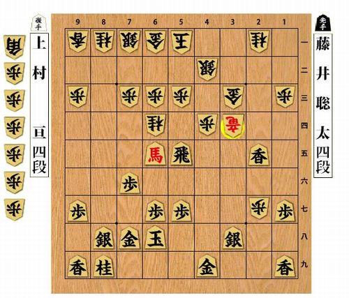 20171123-60手目棋譜