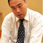 藤井聡太七段VS三浦弘行九段【第69期王将戦】(2019/9/30)成績や中継情報