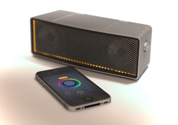20141208124501-PhoneColor_Speaker