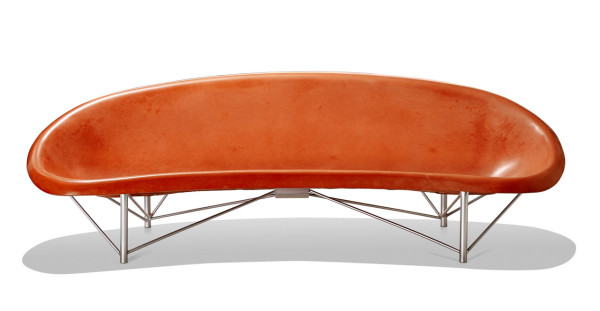 galanter-jones-heated-outdoor-lounge-600x311