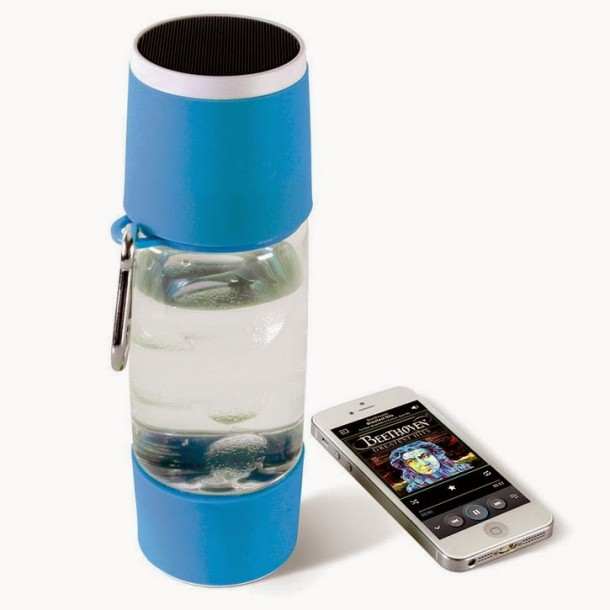 Music-on-The-Go-–-Water-Bottle-with-a-Bluetooth-Speaker-610x610