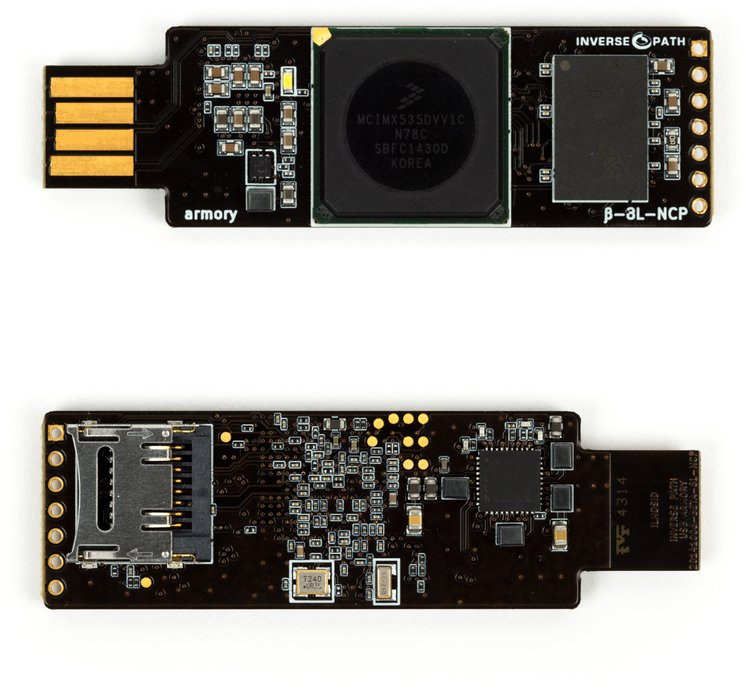 usb-armory-front-back-2_png_project-body