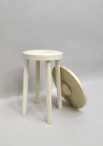 balance+stool+04