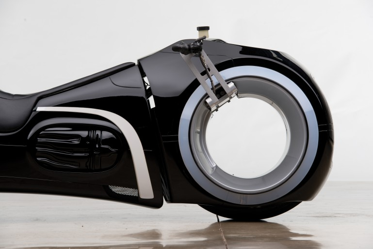 andrews-collection-tron-light-cycle-5
