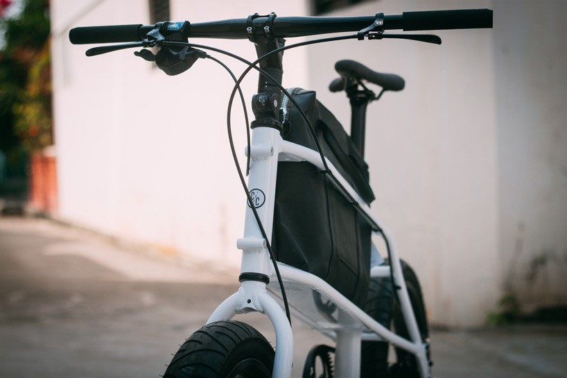 coast-cycles-quinn-cargo-bicycle-singaplural-2015-designboom-02-818x545