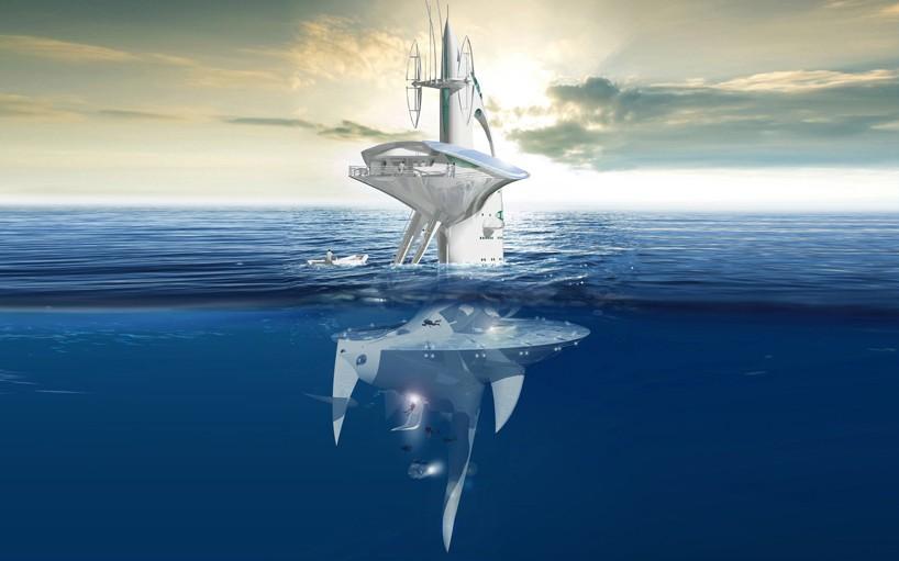 seaorbiter-designboom021-818x511