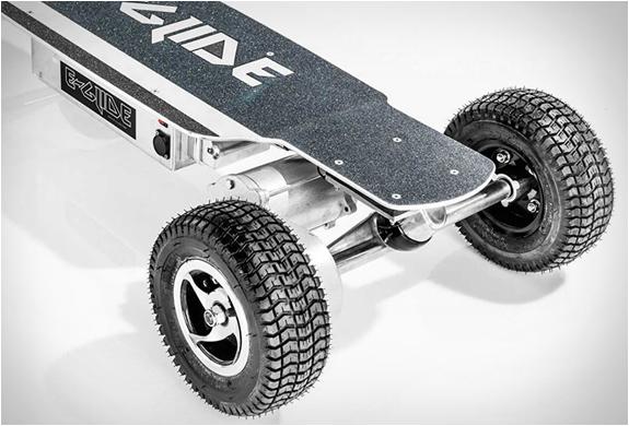 e-glide-powerboard-5