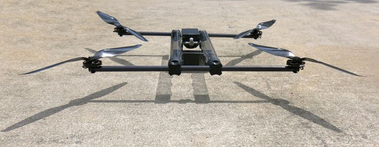 hycopter-fuel-cell-drone-1