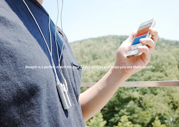bluepin_apple_accessory_8