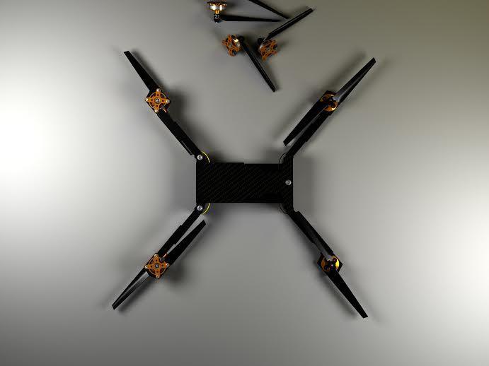 blu-folding-pocket-drone-3