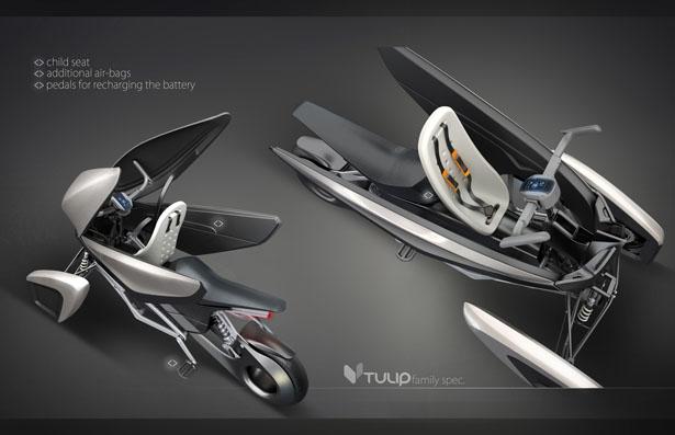 tulip-concept-ev-personal-transportation-by-ognyan-bozhilov12