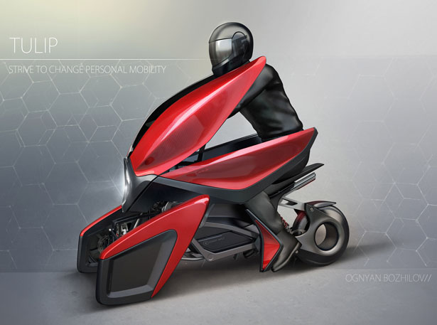 tulip-concept-ev-personal-transportation-by-ognyan-bozhilov4