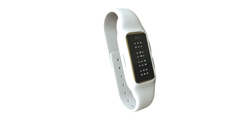 dot-braille-smartwatch-designboom-05-818x422