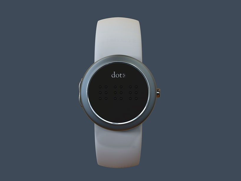dot-braille-smartwatch-designboom-06-818x615