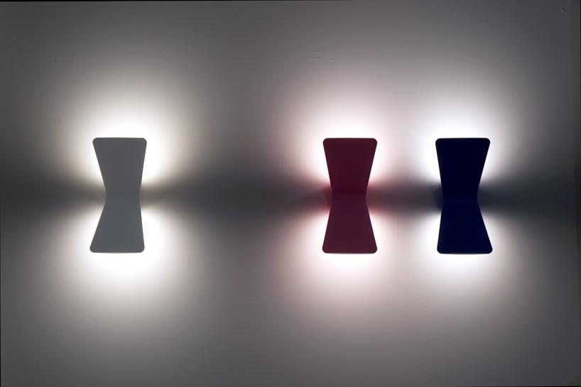 flex_light