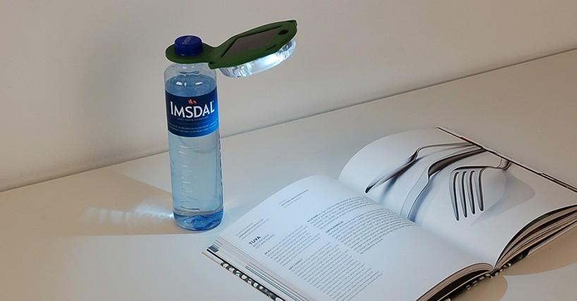 k8-industridesign-sunturtle-solar-light-designboom-03-818x428