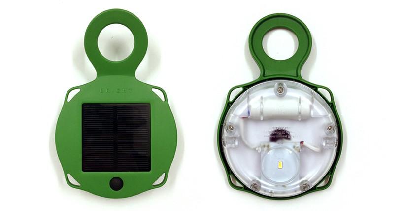 k8-industridesign-sunturtle-solar-light-designboom-07-818x428