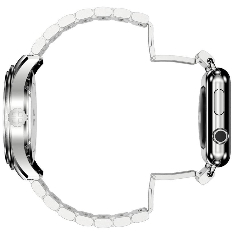 nico-gerard-luxury-watch-designboom-02-818x818