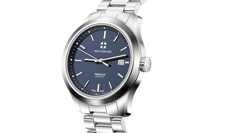 nico-gerard-luxury-watch-designboom-04-818x460