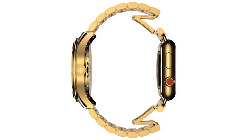 nico-gerard-luxury-watch-designboom-05-818x460