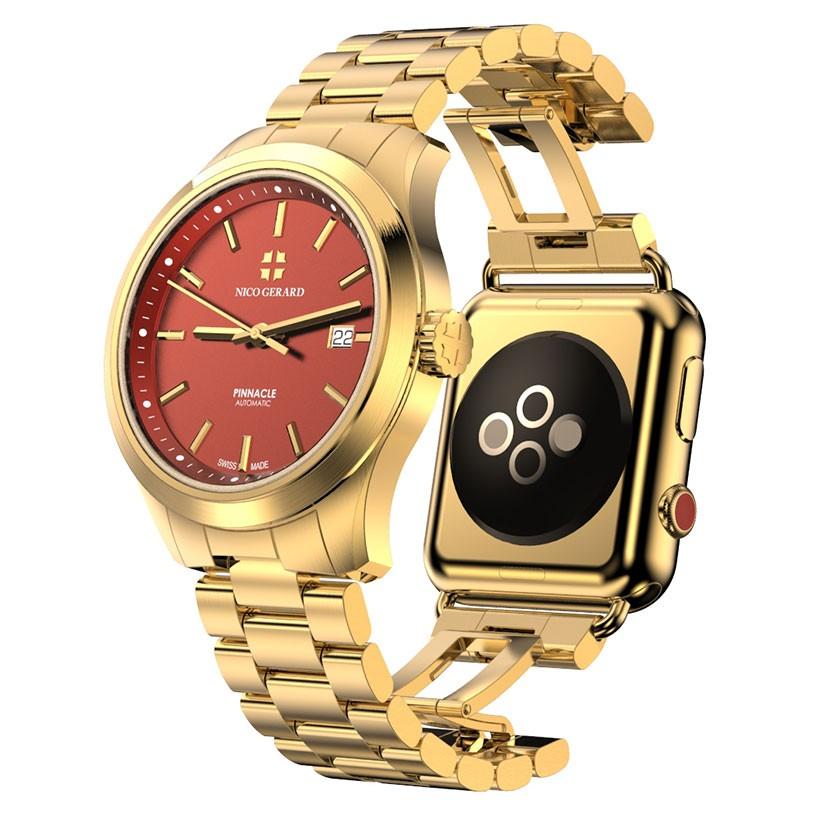nico-gerard-luxury-watch-designboom-06-818x818