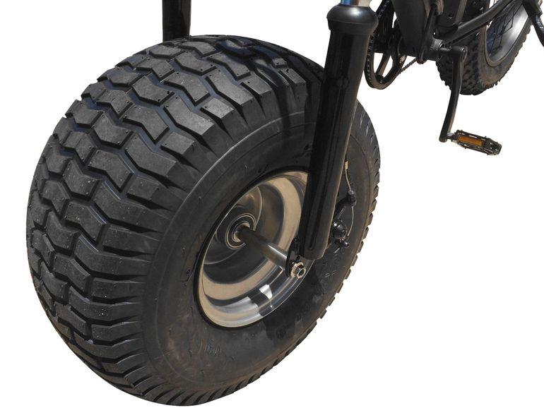 xterrain500-electric-fatbike-9