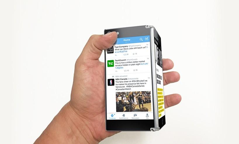 allan-ospina-lunark-smartphone-concept-designboom-07-818x491