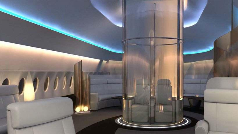 windspeed-technologies-skydeck-concept-designboom-02-818x460