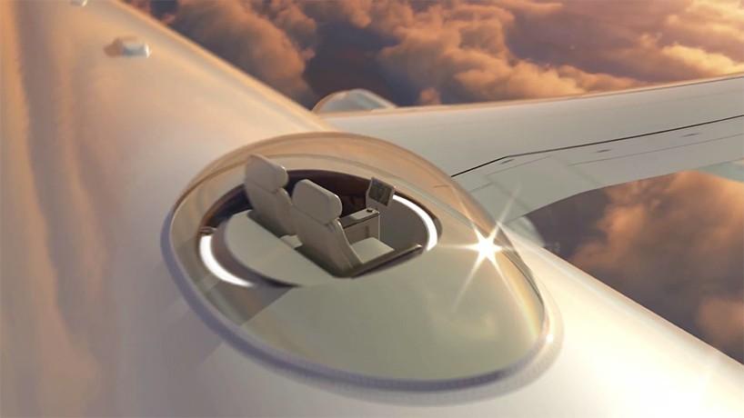 windspeed-technologies-skydeck-concept-designboom-04-818x460