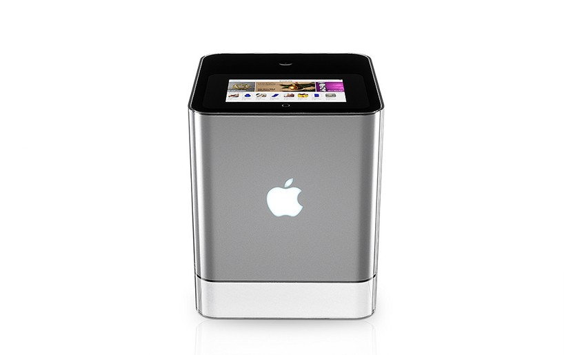 martin-hajek-apple-3D-printer-concept-designboom-01-818x515