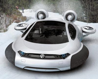 VW_Aqua_hovercraft_5s