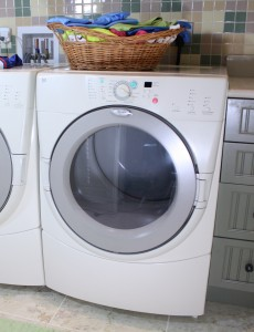 Modern_front_load_tumble_dryer