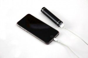 battery-1049668_640
