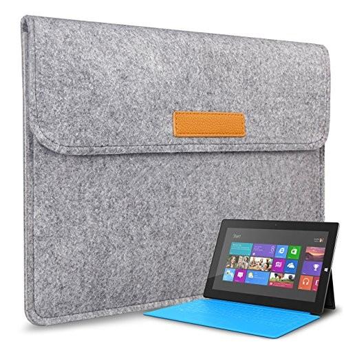 Inateck Microsoft Surface Pro