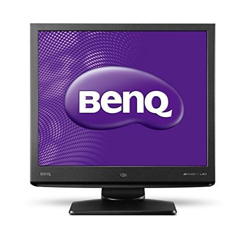 BenQ 19インチ 省スペースモニター