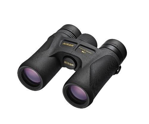 Nikon プロスタッフ 7S 8x30 PS7S8X30