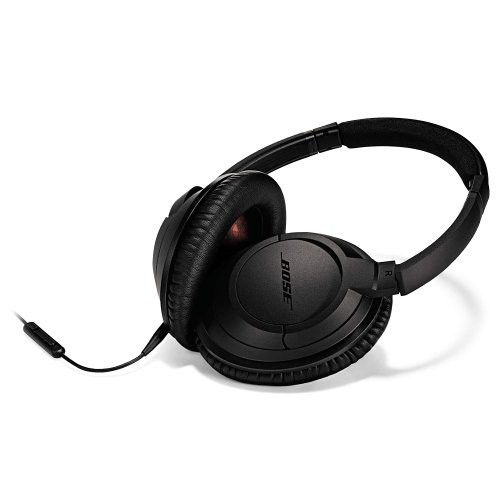BOSE_SoundTrue_around-ear_headphones