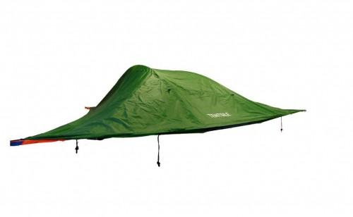 2.Tentsile Stingray tree tent テントサイル スティングレイ 3人用 宙に浮く新感覚テント
